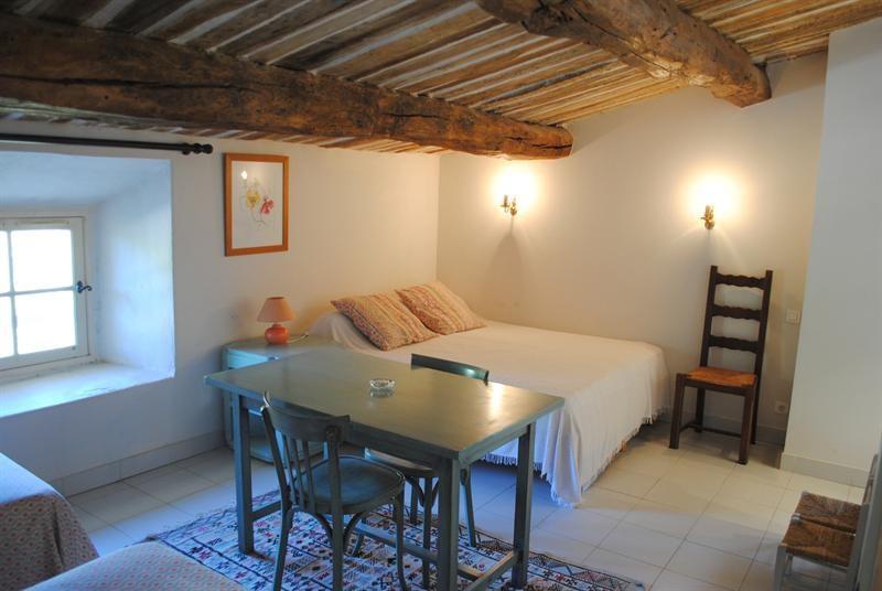 Deluxe sale house / villa Le canton de fayence 1890000€ - Picture 54