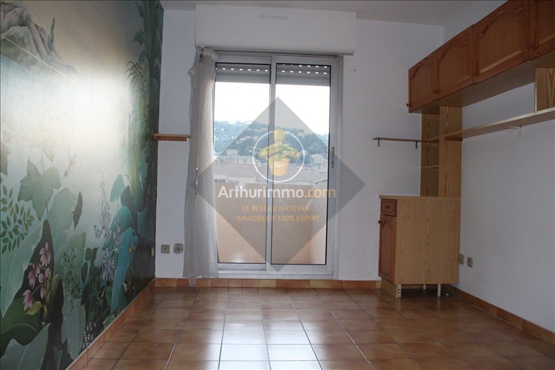 Investment property apartment Sete 67000€ - Picture 1