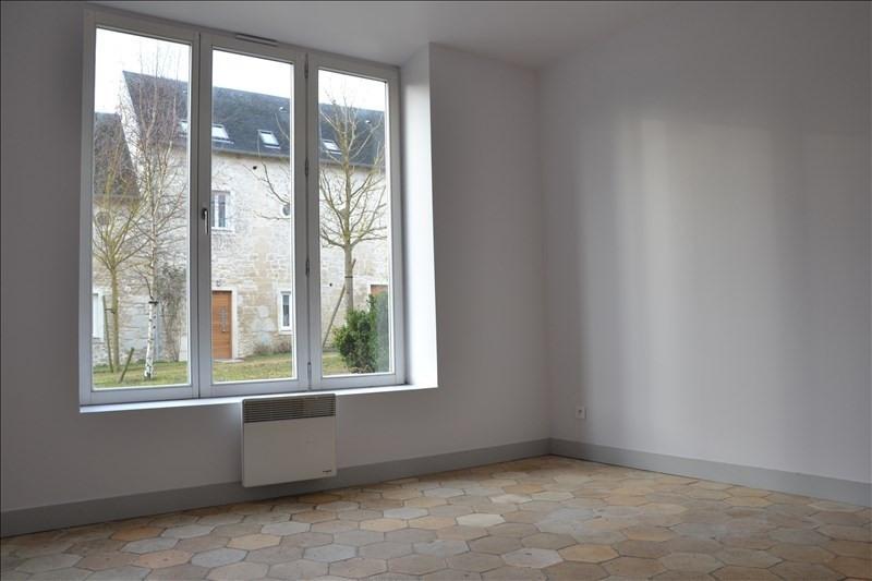 Sale building 10 mn pontoise 390000€ - Picture 4