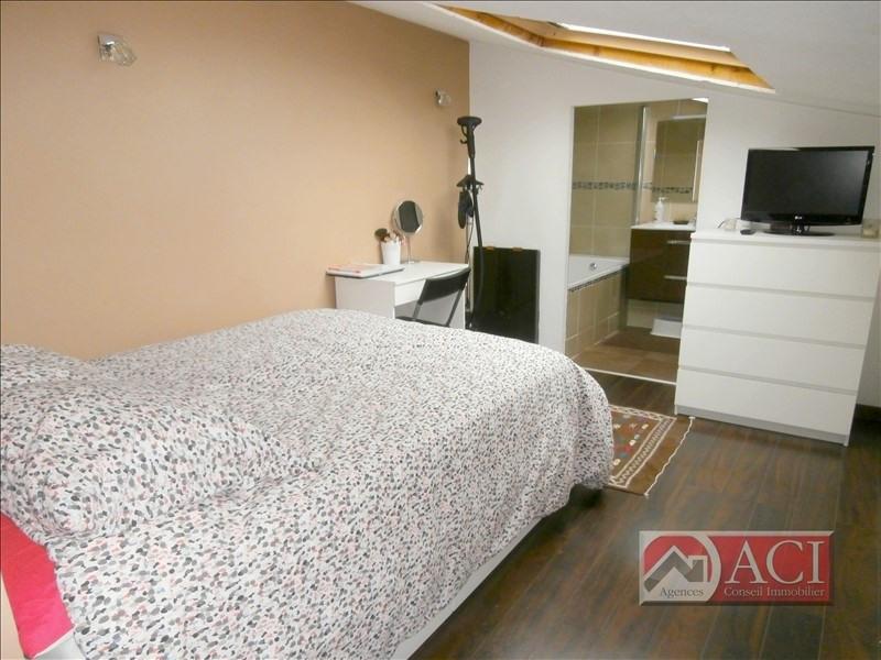 Vente maison / villa Montmagny 206700€ - Photo 4
