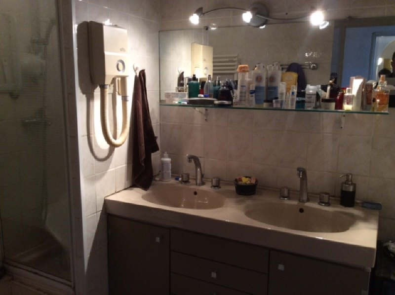 Sale apartment Toulon 129000€ - Picture 4