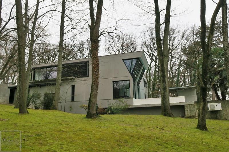 Rental house / villa Rillieux la pape 5830€ CC - Picture 11