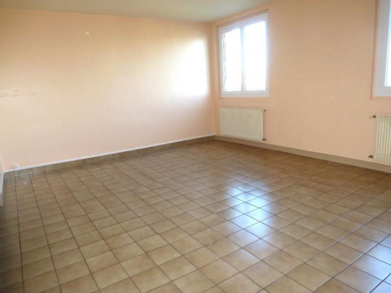 Location appartement Aubenas 565€ CC - Photo 2