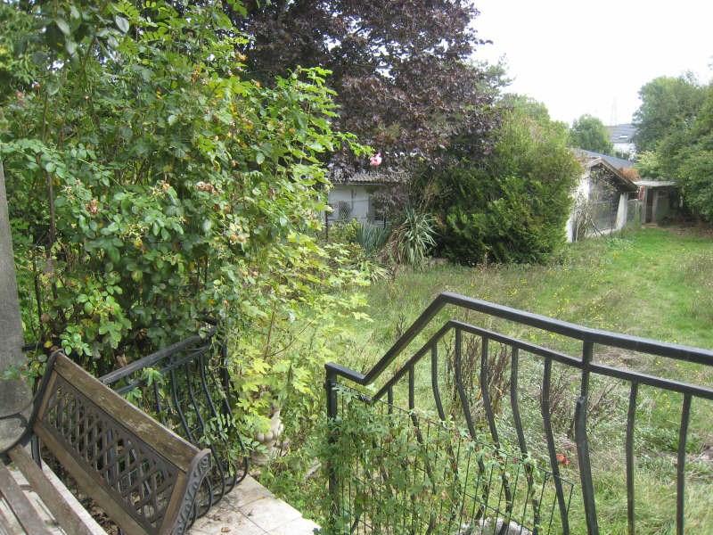 Vente maison / villa Eragny 259000€ - Photo 6