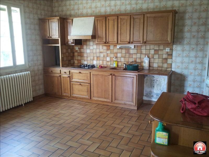 Vente maison / villa Bergerac 225000€ - Photo 3