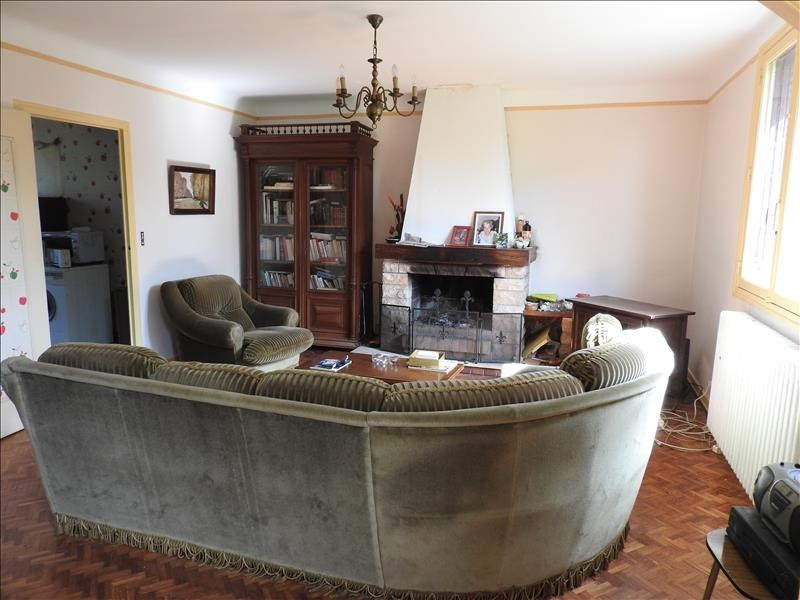 Vente maison / villa A 10 mins de chatillon 81000€ - Photo 6