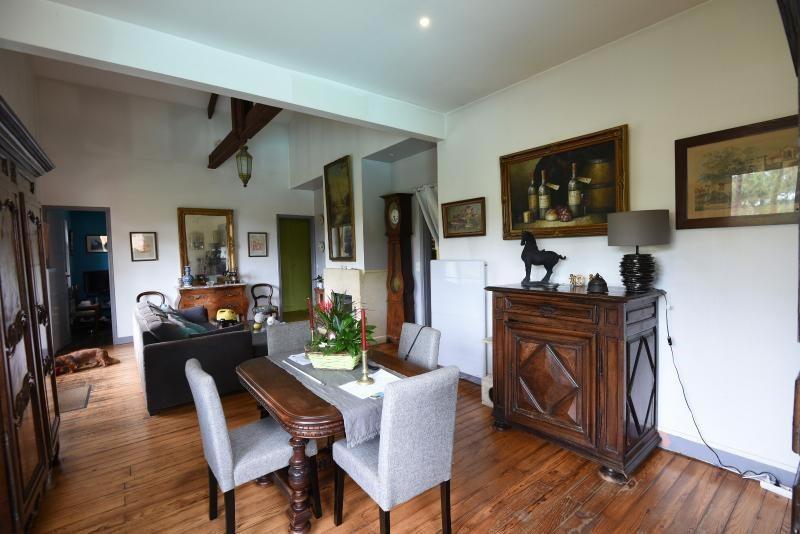 Vente de prestige maison / villa Pyla sur mer 890000€ - Photo 3