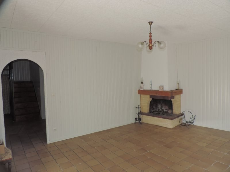 Sale house / villa Tarbes 148 400€ - Picture 4