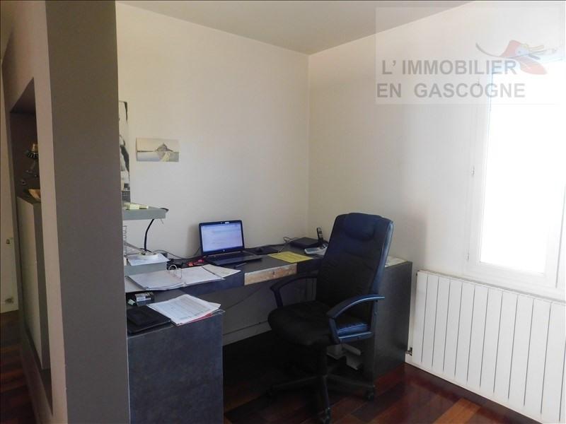 Revenda casa Auch 294000€ - Fotografia 9