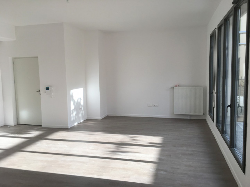 Rental office Montreuil 1600€ HT/HC - Picture 6