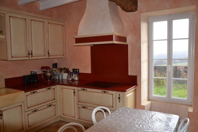 Viager maison / villa Bordeaux 236000€ - Photo 12