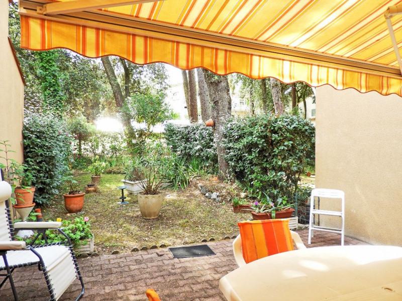 Vente maison / villa Saint palais sur mer 164300€ - Photo 10