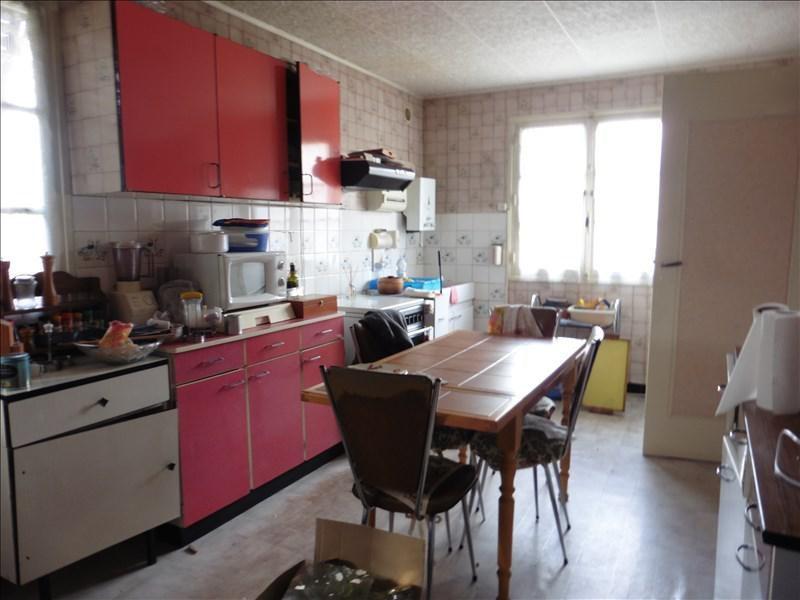 Vente maison / villa Lescar 287000€ - Photo 4