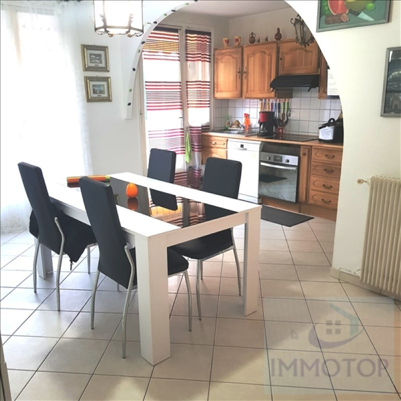 Vente appartement Menton 325 000€ - Photo 2