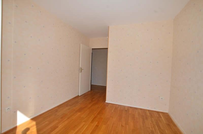 Locação apartamento Fontenay le fleury 1050€ CC - Fotografia 5
