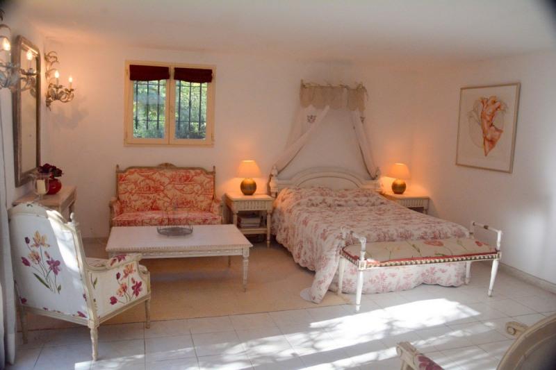 Immobile residenziali di prestigio casa Saint-paul-en-forêt 1200000€ - Fotografia 36