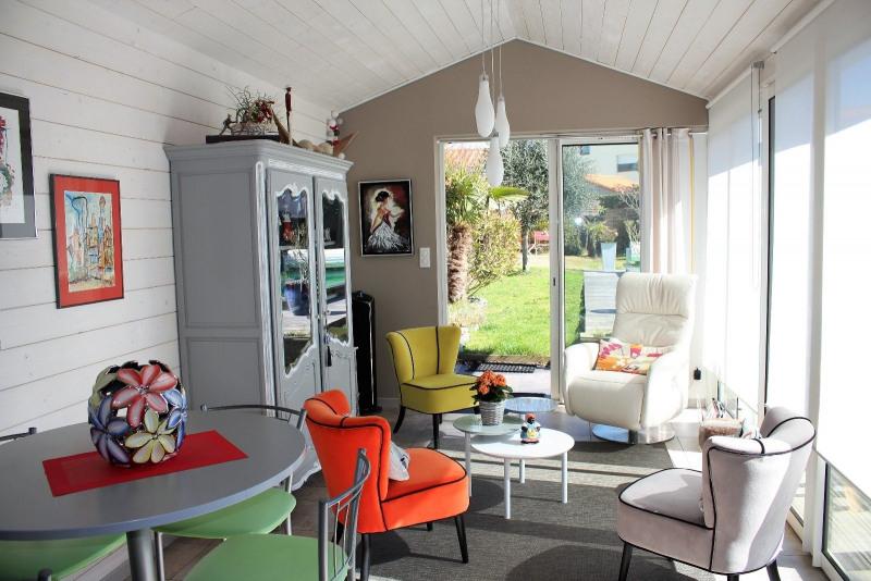 Deluxe sale house / villa Les sables d olonne 777000€ - Picture 6