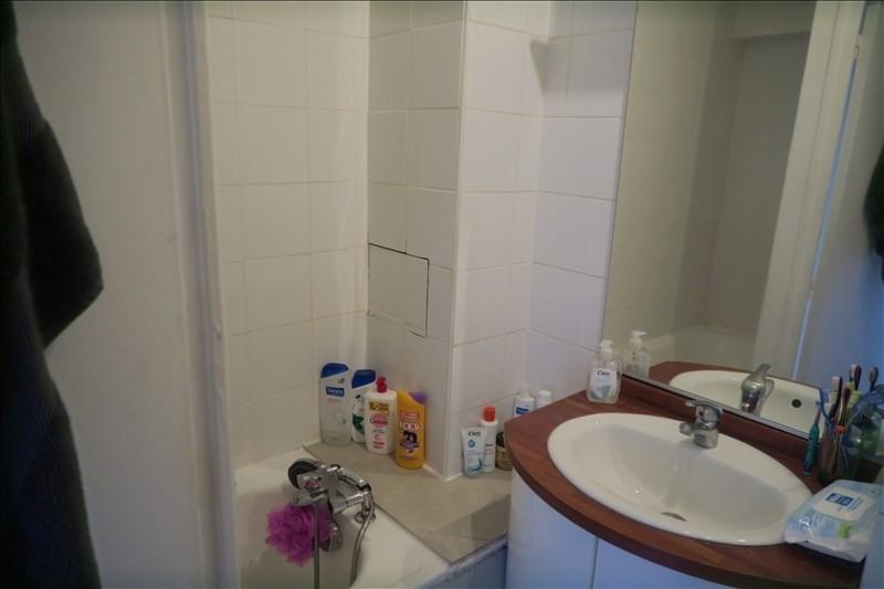 Rental apartment Epinay sur orge 730€ CC - Picture 6