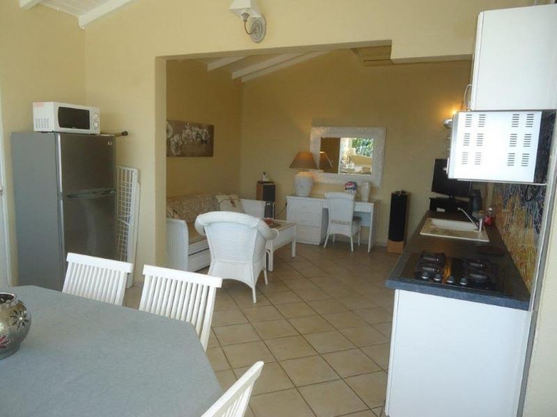 Location appartement Le gosier 1500€ CC - Photo 18