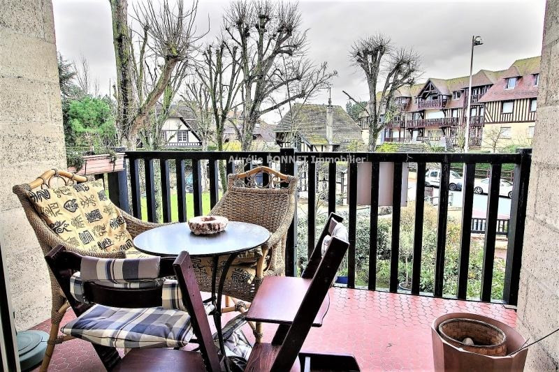 Vente appartement Deauville 265 000€ - Photo 5