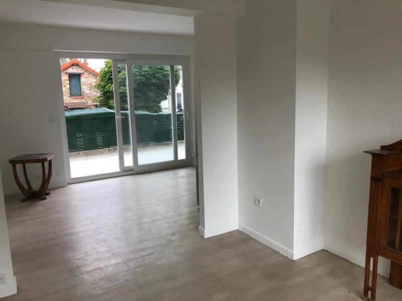 Vente appartement Sainte-geneviève-des-bois 254000€ - Photo 2