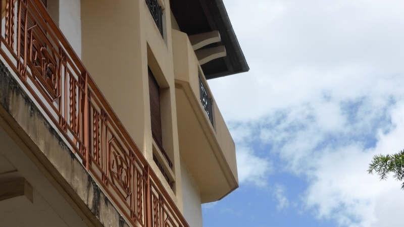 Vente de prestige appartement Bagneres de luchon 102000€ - Photo 1