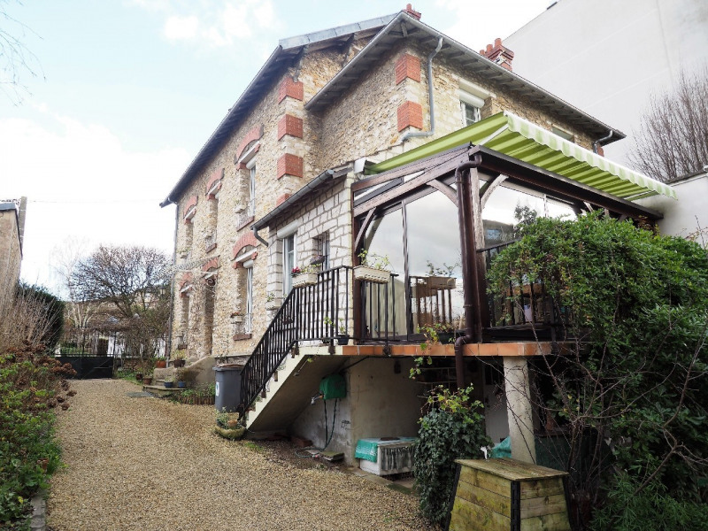 Vente maison / villa Melun 335000€ - Photo 9