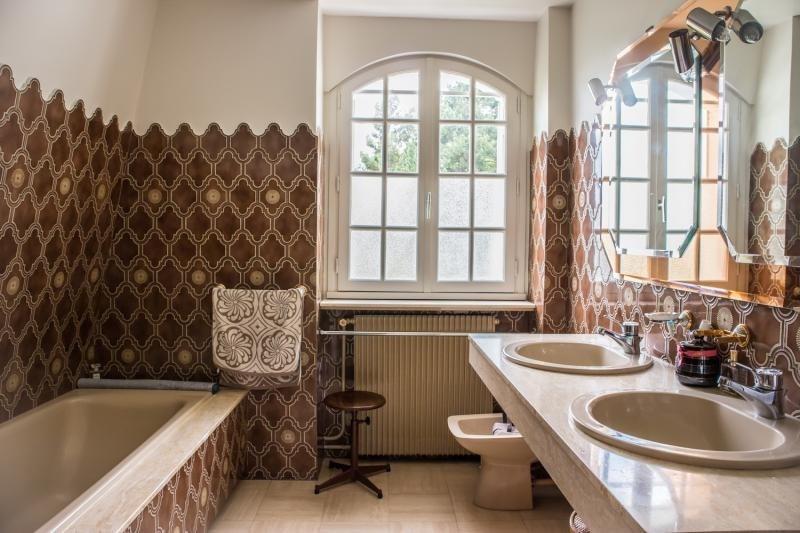 Vente de prestige maison / villa Montfort l amaury 630000€ - Photo 9