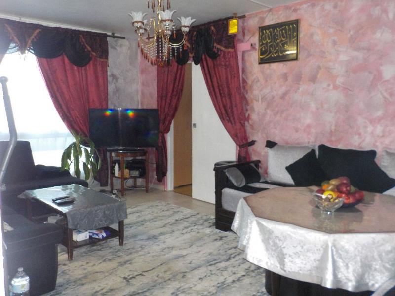 vente argenteuil val nord argenteuil appartement 4 pi ces de 80 m avec 3 chambres 144. Black Bedroom Furniture Sets. Home Design Ideas