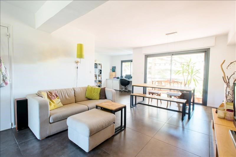 Vente appartement La ciotat 288000€ - Photo 7