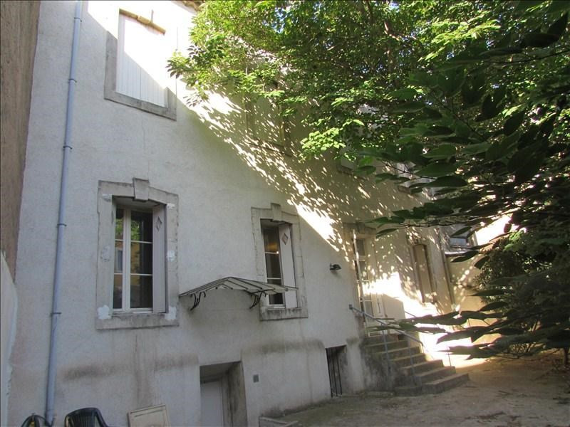 Sale house / villa Beziers 302 000€ - Picture 1