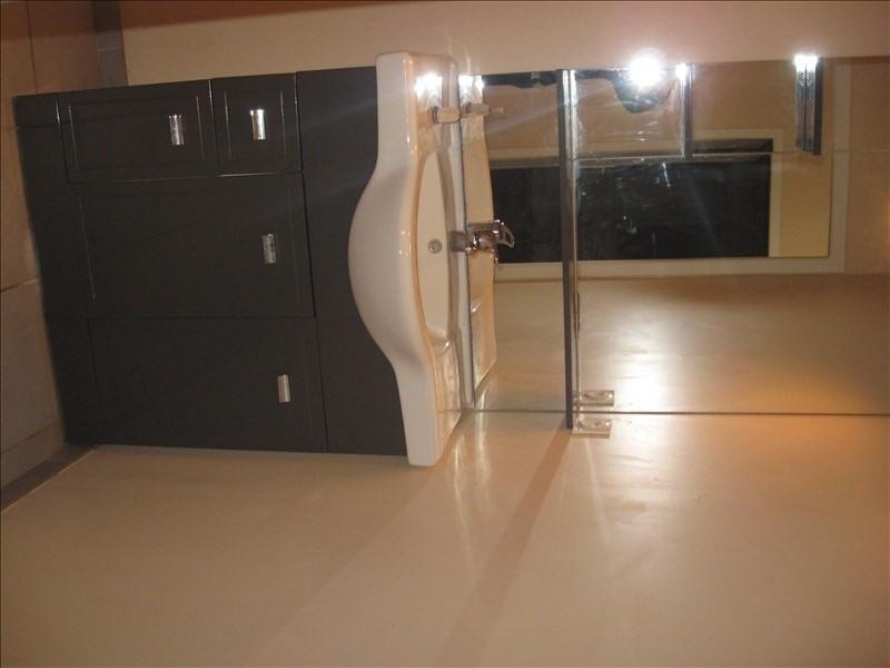 Location appartement St maurice de gourdans 740€ CC - Photo 6