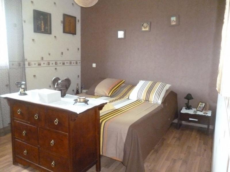 Vente maison / villa Pouillon 231000€ - Photo 5