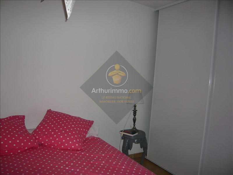Sale apartment Sete 212 000€ - Picture 7