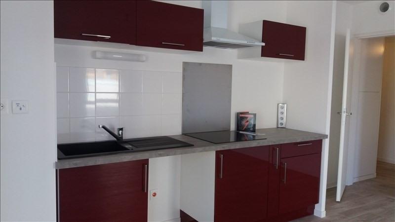 Location appartement Carquefou 762€cc - Photo 1