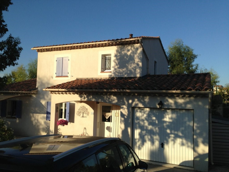 Vente maison / villa Aups 359 625€ - Photo 5