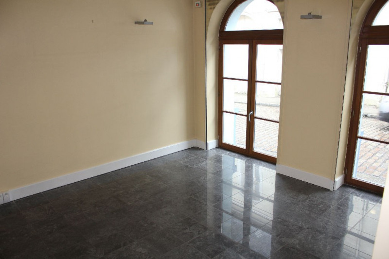 Verkoop  flatgebouwen Montreuil 275000€ - Foto 9