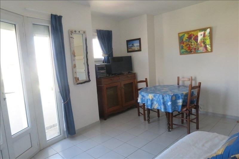 Sale apartment Royan 106900€ - Picture 2