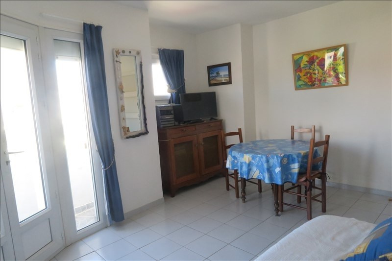 Vente appartement Royan 106900€ - Photo 2