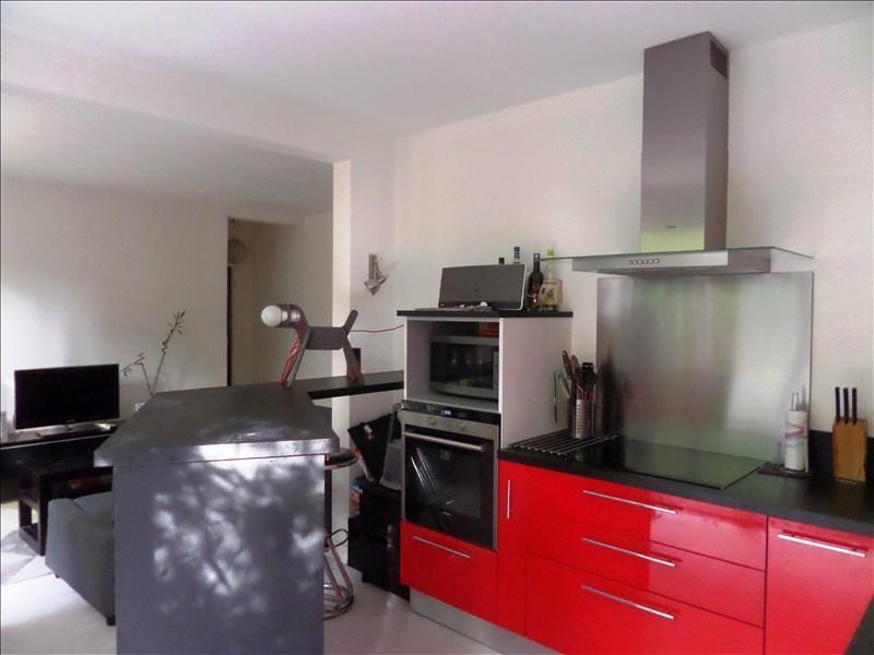 Vente appartement La celle st cloud 210000€ - Photo 4