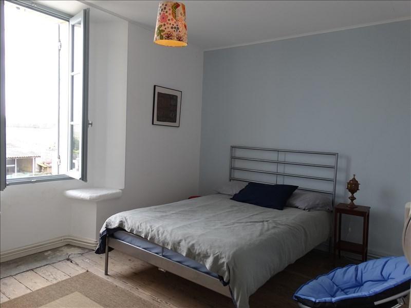 Sale house / villa Soussans 249900€ - Picture 4