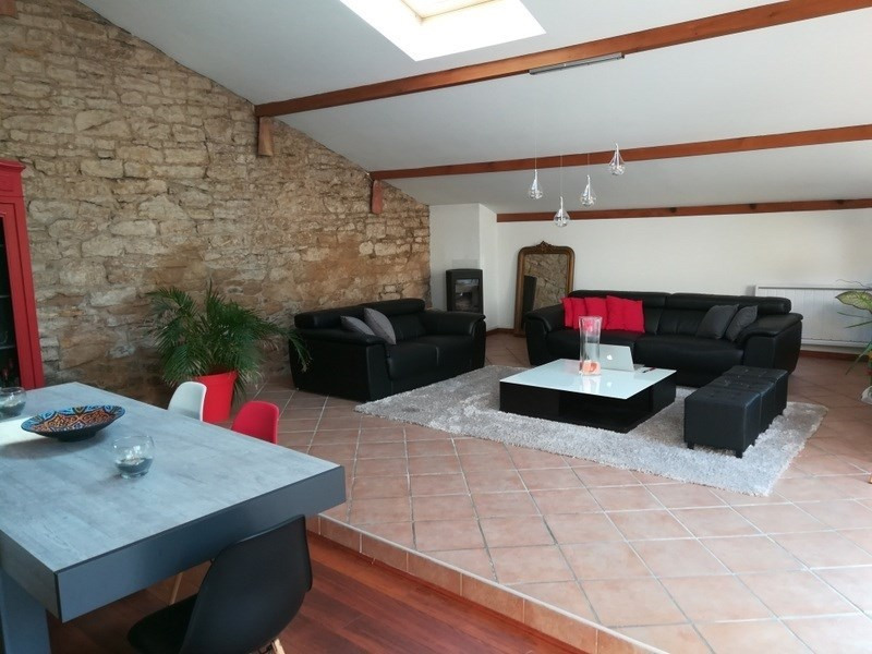 Sale house / villa Bourgoin jallieu 345 000€ - Picture 3