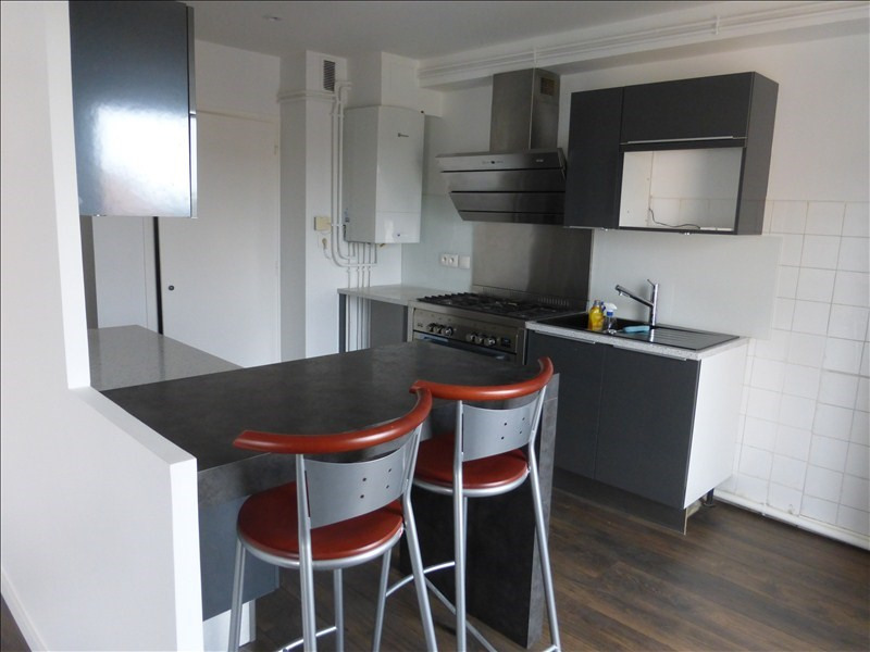 Location appartement Pau 730€ CC - Photo 3