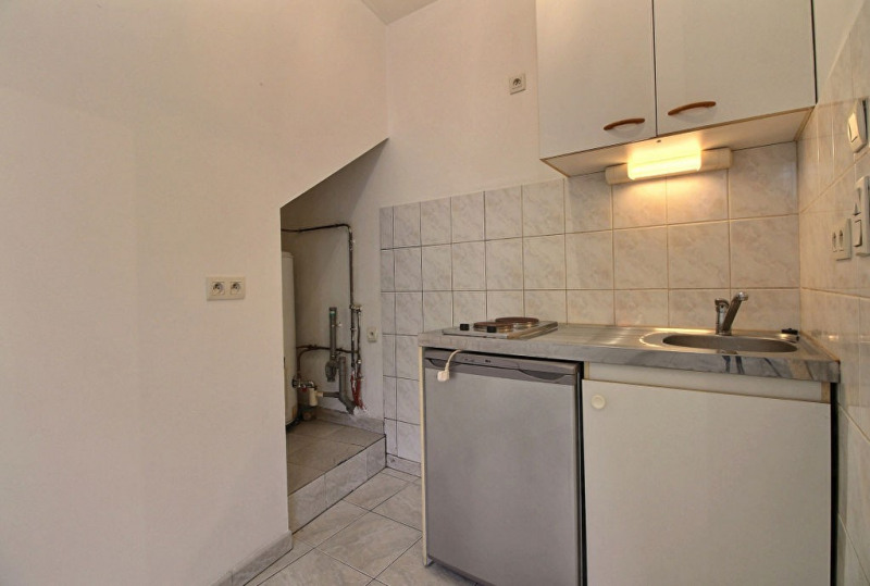 Location appartement Rodilhan 310€ CC - Photo 2
