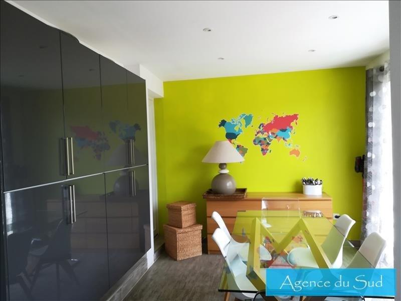 Vente de prestige maison / villa Auriol 580000€ - Photo 8