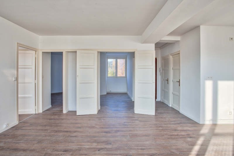 Vente appartement Chambery 139 000€ - Photo 2