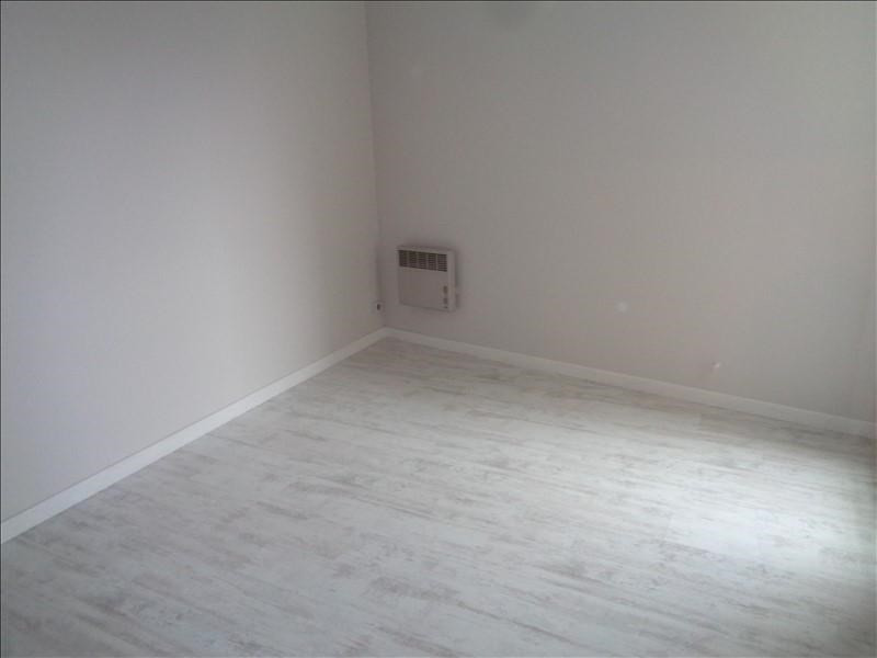 Location appartement Orleans 610€ CC - Photo 4