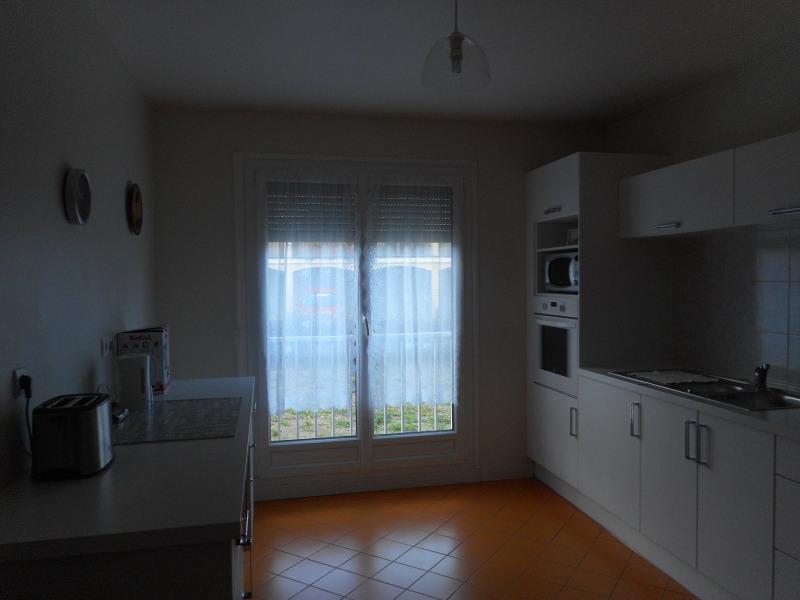 Sale apartment Chennevières-sur-marne 255000€ - Picture 4