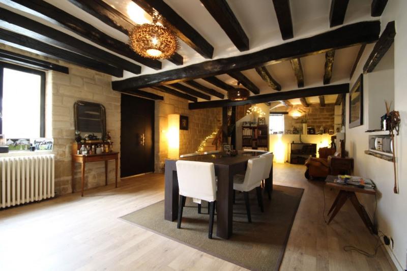 Vente maison / villa Le mesnil le roi 695000€ - Photo 4