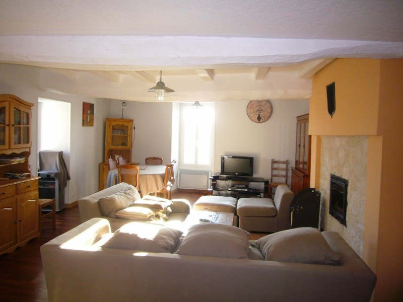 Vente maison / villa Sencenac puy de fourches 148 900€ - Photo 2